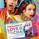 Love and Chai